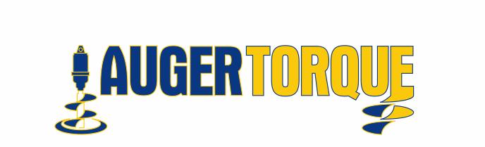 AugerTorque