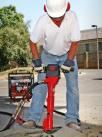 AKCE - ruční hydraulické nářadí