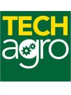 Pozvání na Techagro 2018