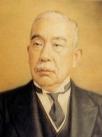 Historie a fakta o společnosti KUBOTA