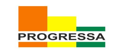 Nářadí Progressa