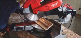 Lehká mechanizace dřevoobráběcí