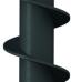 Vrták na bagr - zemní HD S4 150 mm