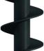 Vrták na bagr - zemní HD S5 250 mm