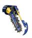 Řetězový rýhovač Auger Torque MT900
