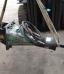 Hydraulické kladivo Montabert SC16 [4673]