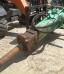 Hydraulické kladivo Montabert V2500 [5456]