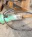 Hydraulické kladivo Montabert SC22 [7389]