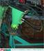 Hydraulické kladivo Montabert SC16 [6553]