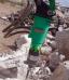 Hydraulické kladivo Montabert SC8 [7547]