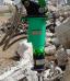 Hydraulické kladivo Montabert SC8 [6735]