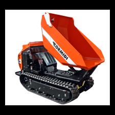 Minidumper Cormidi C1150