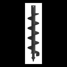 Vrták na bagr - zemní S2 200 mm