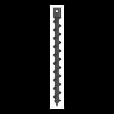 Vrták zemní S4 100 mm
