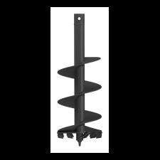 Vrták zemní S4 400 mm