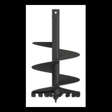 Vrták zemní S4 600 mm