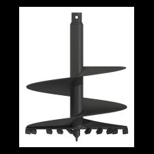 Vrták na bagr - zemní S4 900 mm
