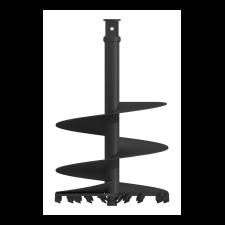 Vrták na bagr - zemní S5 900 mm