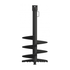 Vrták na bagr - skalní S6 1000 mm