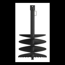 Vrták na bagr - skalní S6 1200 mm