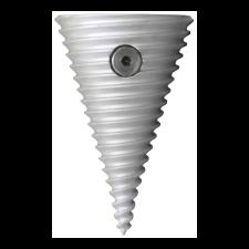 Vrták štípací 320 mm