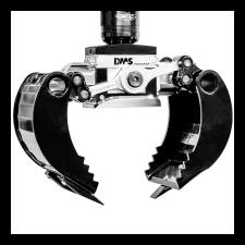 Drapák třídicí DMS SG3540