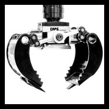 Drapák třídicí DMS SG6040