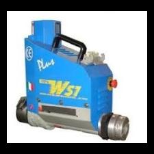 Bimotor WS1