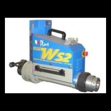 Bimotor WS2