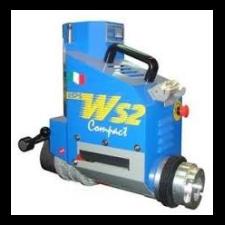 Bimotor WS2 Compact