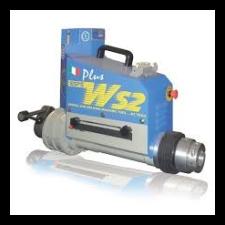 Bimotor WS2 Plus
