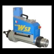 Bimotor WS3