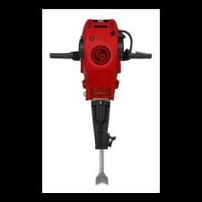 Ruční motorové kladivo RAIL