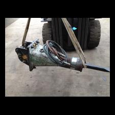 Hydraulické kladivo Montabert SC16 [7374]