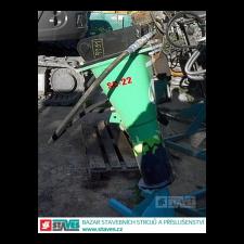 Hydraulické kladivo Montabert SC22 [7495]