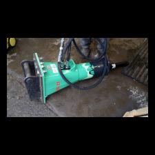 Hydraulické kladivo Montabert SC22 [7626]